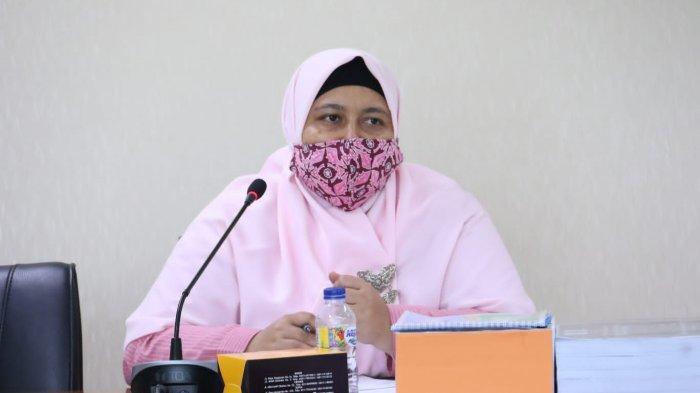 Jelang Simulai PTM di Kota Bogor, DPRD Minta Dinkes dan Disdik Siapkan Sistem Penanggulangan