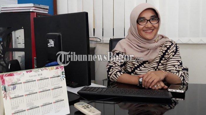 Miras Oplosan Telan Korban Jiwa, Dinkes Kota Bogor Minta Para Pelajar Lebih Diawasi