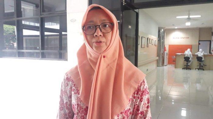 Tangan Korban Tawuran di Cimahpar Bogor Putus, Dirujuk ke Jakarta untuk Diamputasi
