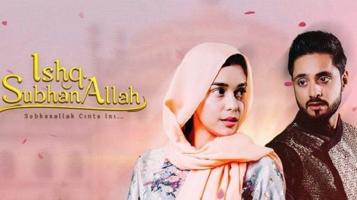 Sinopsis Ishq Subhan Allah Episode 65, Selasa 17 September 2019: Drama India di ANTV Pukul 14.30 WIB