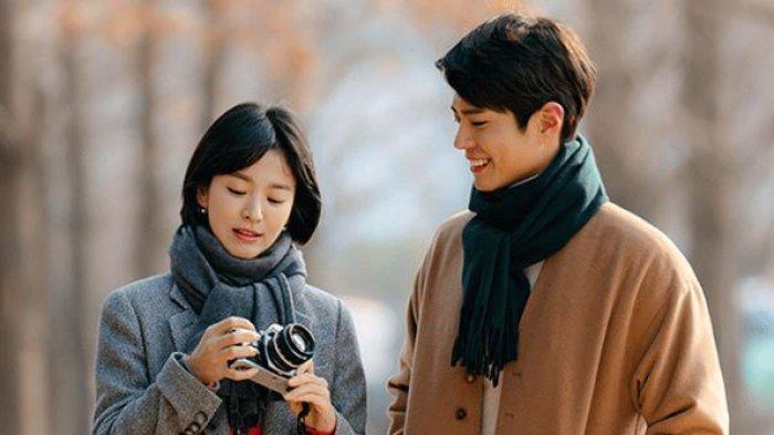 Live Streaming Drakor Encounter Episode 6:  Soo Hyun Dikelilingi Musuh, Makin Dekat dengan Jin Hyuk