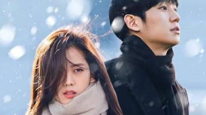 Drama Korea Snowdrop Diserang Petisi, Nasib Jisoo BLACKPINK si Pemeran Utama Jadi Taruhan