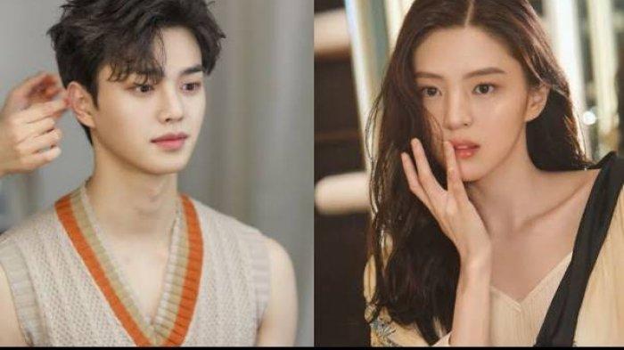 Drama Korea Terbaru Han So Hee Berjudul 'I Know But', Dipasangkan dengan Song Kang