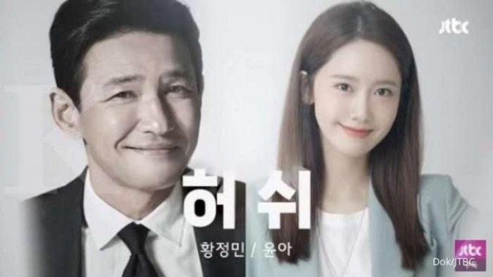 6 Drama Korea Ini Akan Tayang Bulan September 2020: Private Life hingga Drakor Terbaru Yoona