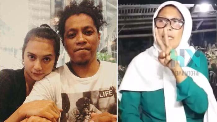 Kasih 2 Syarat Jika Arie Kriting Ingin Direstui, Ibunda Indah Permatasari Menangis : Dia Abaikan