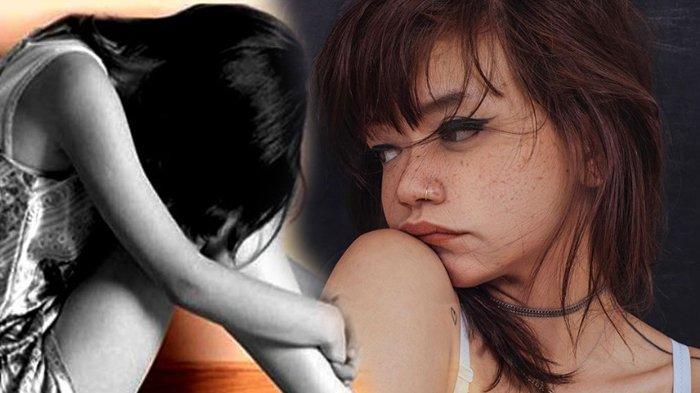 Sedih, Dylan Sada Ternyata Pernah Coba Bunuh Diri dan Jadi Korban Kekerasan Seksual Ayah Kandungnya