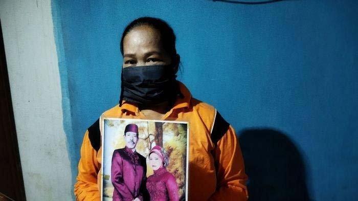Curhat Pilu TKI Bandung di Malaysia, Tiap Hari Alami Muntah Darah, Kini Minta Pertolongan