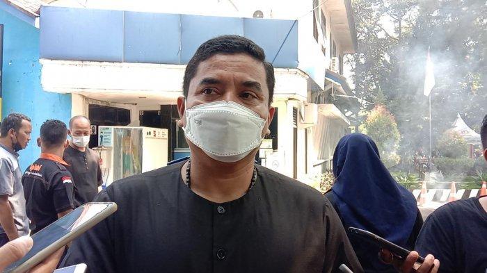 Larangan Mudik, 9 Titik Kota Bogor Akan Disekat, Terminal Tidak Layani Luar Jabodetabek