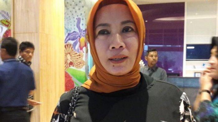 Bersaing dengan Fadli Zon Hingga Adian Napitupulu, Istri Mantan Bupati Bogor Yakin Lolos ke Senayan
