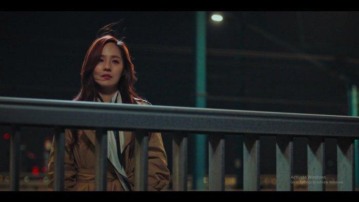 Sinopsis Drama Korea The Penthouse 2 Episode Terakhir : Joo Dan Tae Dipenjara, Yoon Hee Bunuh Diri?
