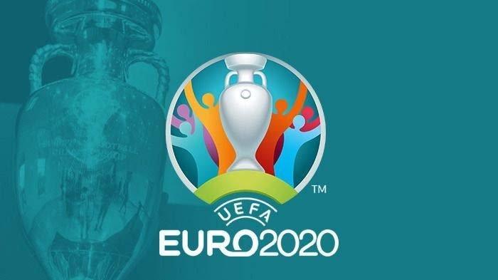 Hasil Euro 2020 Skotlandia vs Republik Ceko, Patrik Schick Cetak Gol Spektakuler