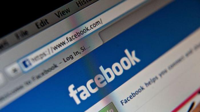 Akun Facebook Ternyata Bisa Diwariskan ke Orang Lain Jika Kita Meninggal Dunia, Begini Caranya !