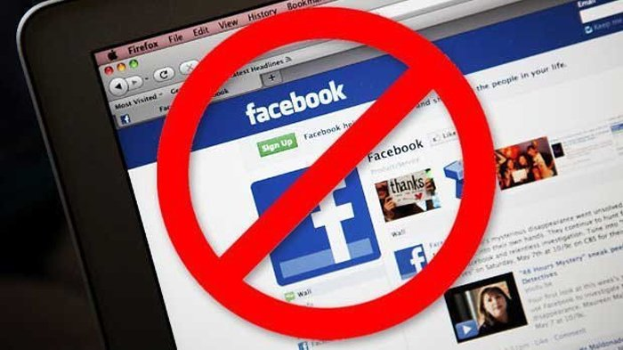 Kuis Kepribadian Ternyata Jadi Biang Bocornya Data Pengguna di Facebook