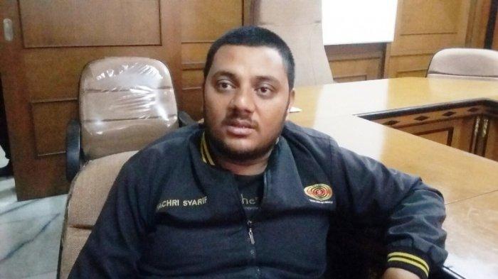 Staf Ahli Anggota DPR RI Dibuat Kesal Oleh Dokter RSUD Cibinong
