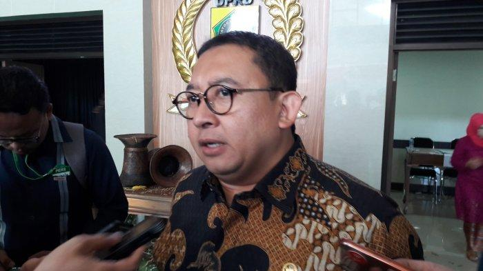 Fadli Zon Bisa Jadi Menteri KKP Gantikan Edhy Prabowo, Pengamat : Rakyat Lebih Suka yang Kritis