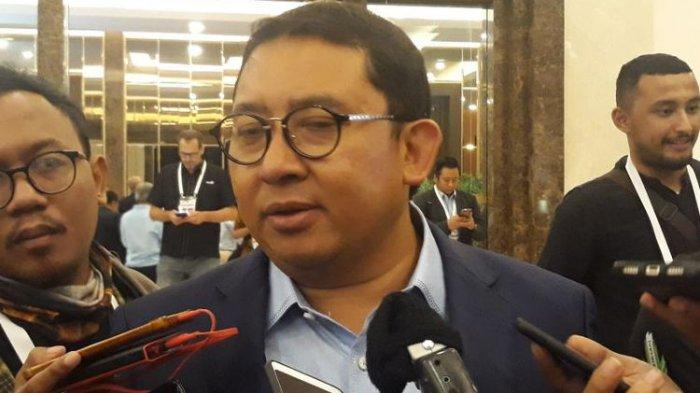 BPN Ogah Sebut Demonstran Penolak Hasil Pilpres Sebagai Pendukung Prabowo-Sandi