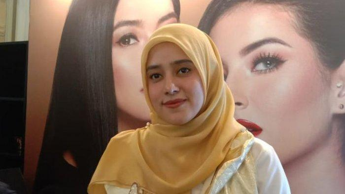 Soal Trio Ikan Asin, Fairuz A Rafiq Mengaku Diiming-imingi Sesuatu untuk Berdamai