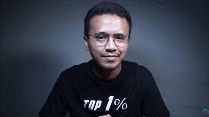 Setelah Prediksi Prabowo Tak Akan Menang di MK, Faldo Maldini Sebut Prabowo Mungkin Gabung Jokowi