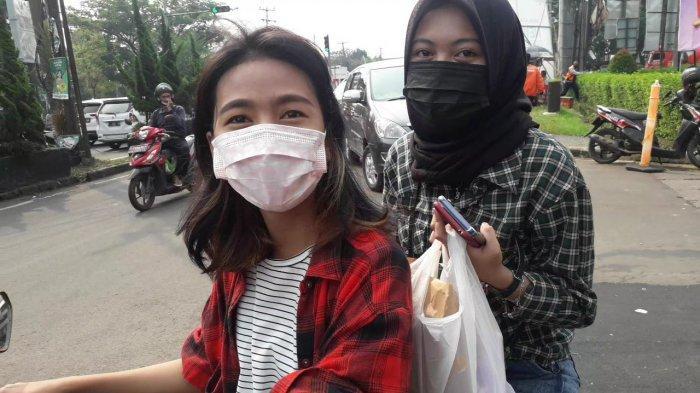 Cerita Fans Rela Antre Lama di McDonald's Bogor Demi BTS Meal, yang Diburu Justru Bungkusnya