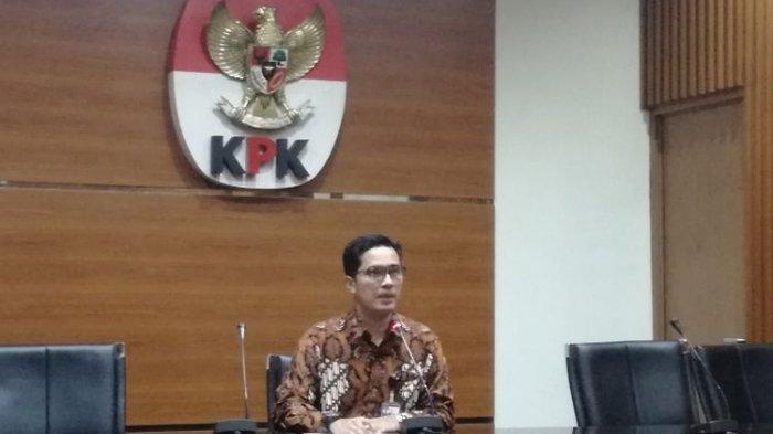 KPK Yakin Menang Lawan Romahurmuziy dalam Sidang Praperadilan
