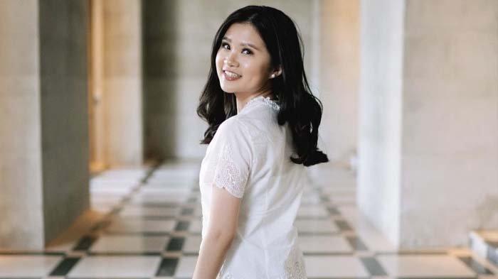 Kesal Dihina, Felicia Tissue Ancam Penjarakan Netizen Ini, Mantan Kaesang Datangi Polisi Singapura