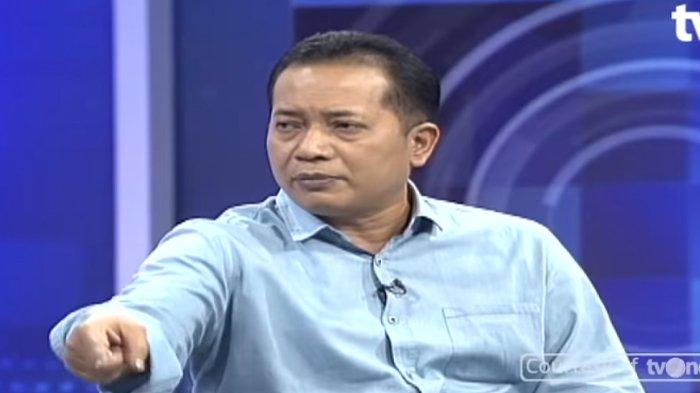 BPN Prabowo-Sandi Apresiasi KPK Terkait Penangkapan Romahurmuziy di Jawa Timur