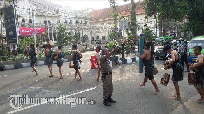 Festival Tunggul Kawung, Banyak Pertunjukan Seni Budaya yang Akan di Tampilkan