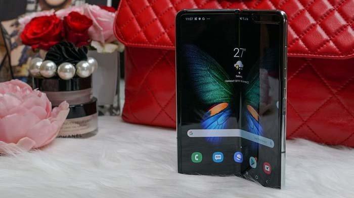 UPDATE Harga HP Samsung Bulan April 2020, Paling Murah Rp 1,7 Jutaan