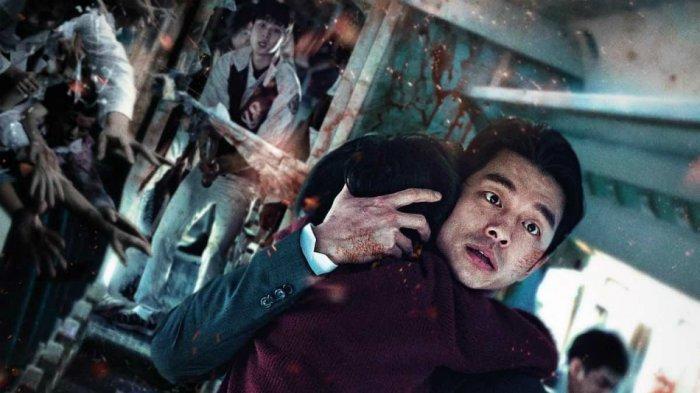 Film Train to Busan Diremake Versi Hollywood, Sutradaranya dari Indonesia, Ini Profil Timo Tjahjanto