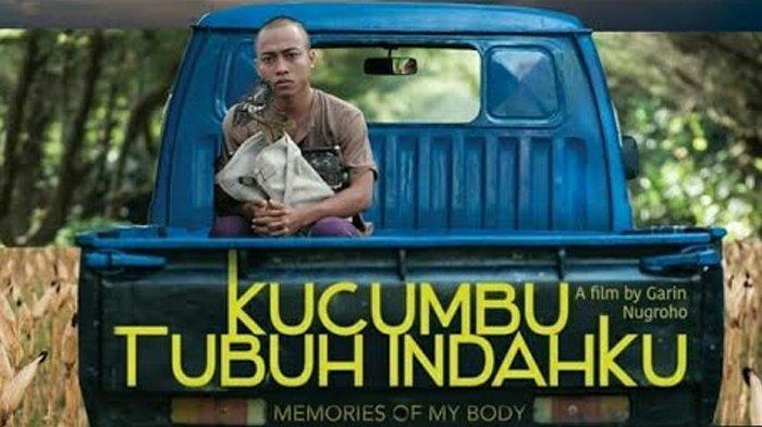 Film Kucumbu Tubuh Indahku Tuai Kontroversi Hingga Dilarang Tayang di Depok