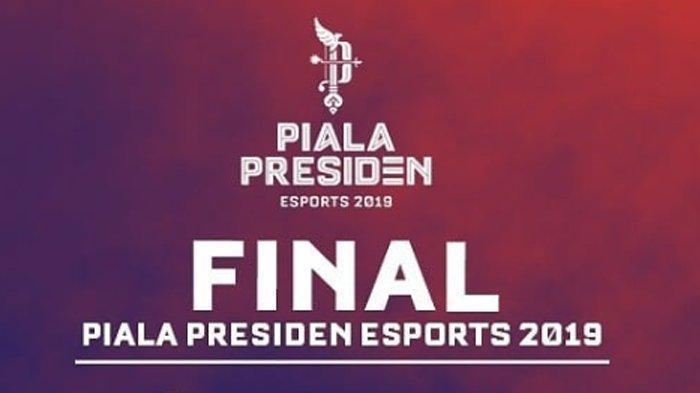 Final Piala Presiden 2019, Aremania Tidak Boleh ke Surabaya dan Bonek Dilarang ke Malang