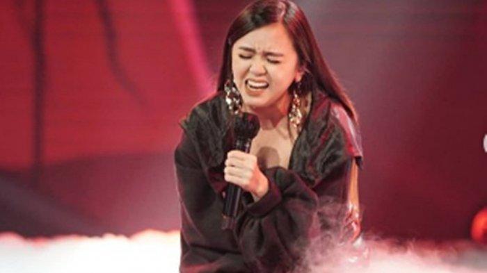 Kontestan Indonesian Idol Ini Ternyata Pernah Jadi Vocal Director Raffi Ahmad dan Nagita Slavina