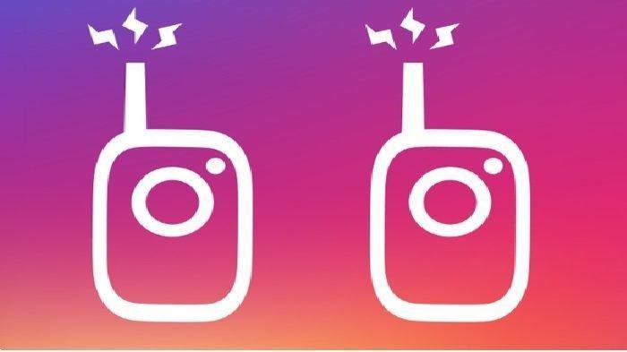 fitur-instagram-terbaru-walkie-talkie.jpg