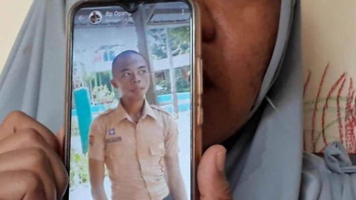 4 Siswa Magang KM Pieces yang Tenggelam Belum Ditemukan, Keluarga Tunggu Kabar Baik