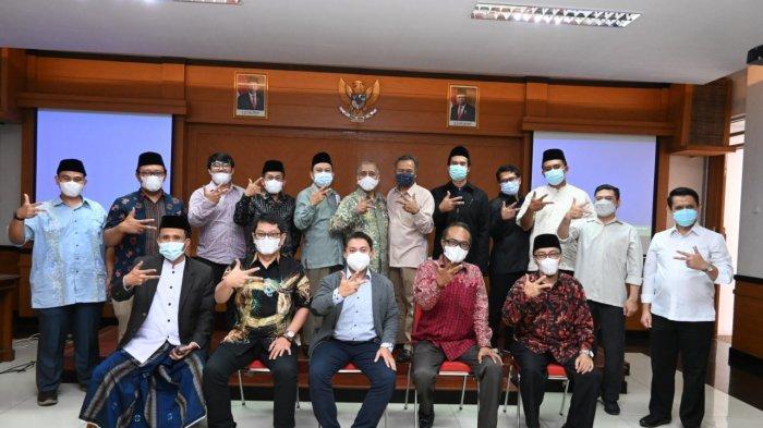 KPID dan MUI Jabar Berharap Tayangan saat Ramadhan Bernuasa Dakwah Sejuk