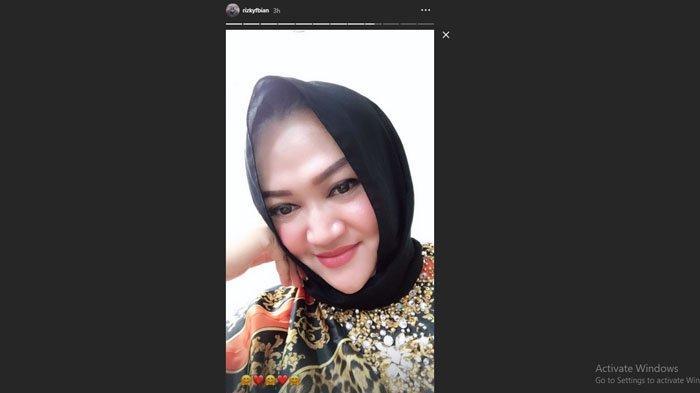 Jadi Penyebab Kematian, Polisi Ungkap Kondisi Lina : Dokter Memberi Saran Tapi Almarhumah Bersikeras