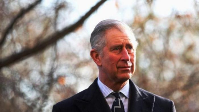 Pangeran Charles Rayakan Ulang Tahun ke-70 Sebanyak Dua Kali, Ternyata Ini Alasannya