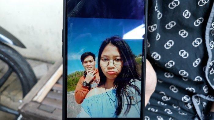 Siswi SMP Hilang Diduga Diculik Pacar, Ibu Korban: Ternyata Pacarnya Sudah Punya Istri dan 2 Anak
