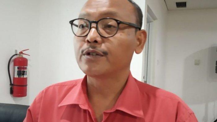 Fraksi Gerindra DKI Pastikan Sandiaga Tak Akan Jadi Wagub Jakarta Lagi
