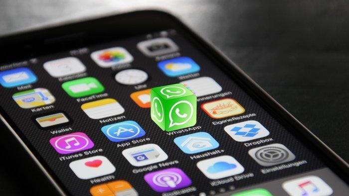 Cara Mudah Mengetahui Nomor WhatsApp yang Blokir Kita, Cek Sekarang