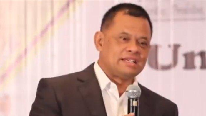 Gatot Nurmantyo Ungkap Fakta Presidential Treshold 20 Persen, Disebut Ada Pasal 'Pembunuh' Partai