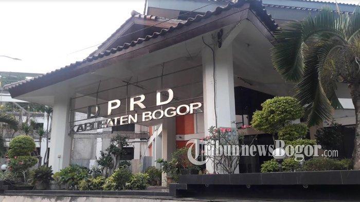 52 Anggota DPRD Kabupaten Bogor Belum Laporkan Kekayaan ke KPK, Angka Kepatuhan Hanya 6,56 Persen