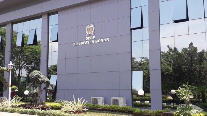 APBD 2021 Kabupaten Bogor Defisit, Anggota DPRD Tetap Kunjungan Kerja ke Bali