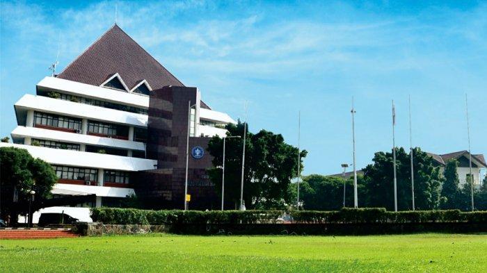 Pakar IPB University Ingatkan Mahasiswa Fokus Pemberdayaan Masyarakat di Lingkar Kampus