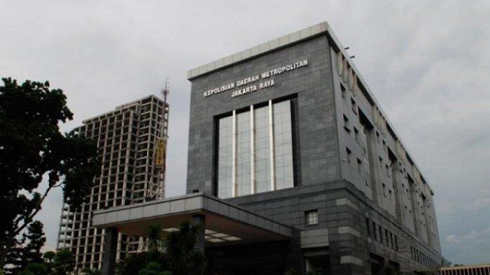 Kembali Mangkir Panggilan Pemeriksaan, Polisi Bakal Jemput Paksa Ahmad Fanani