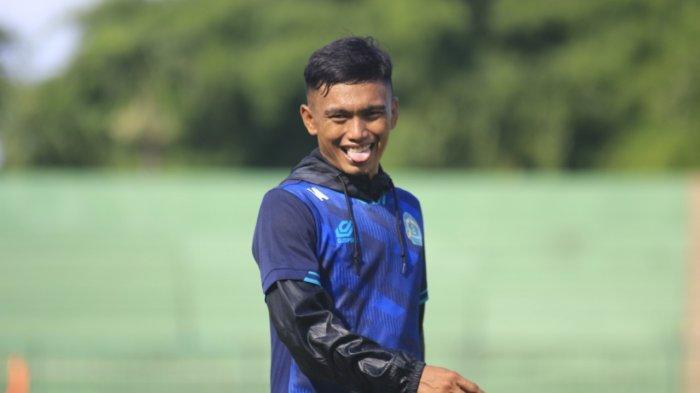 Bagi Munadi, Suporter Memiliki Peran Besar dalam Sepak Bola