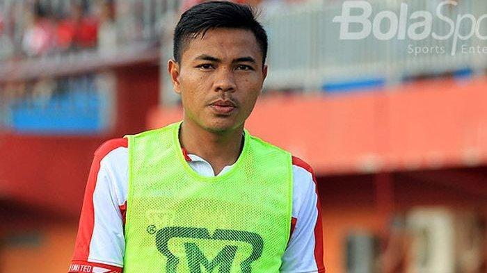 Kick Off Liga 1 Direncanakan Digelar Agustus, Pesepak Bola Asal Bogor Berharap Tidak Mundur Lagi