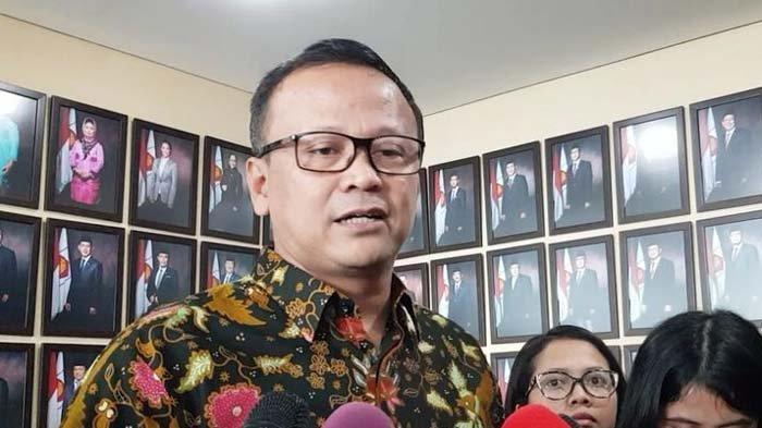 Menteri KKP Ditangkap KPK, Ini Polemik Perusahaan Kader Gerindra di Pusaran Ekspor Benih Lobster