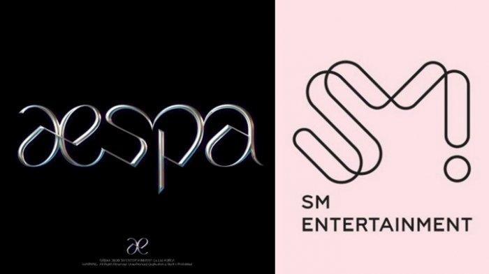 girband baru SM Entertainment, Aespa, perkenalkan ini para membernya