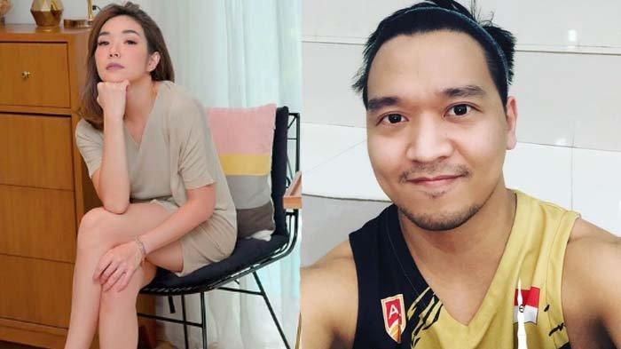 Kaget Video Syurnya Tersebar, MYD Bongkar Hubungannya Selama Ini dengan Gisel : Di Luar Dugaan